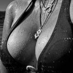 implanty piersiowe – sposób na zgrabną sylwetkę