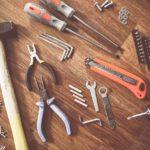 Stawiając dom, dajemy sobie do myślenia nad jego designem i owocem ostatecznym prac.
